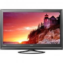 "Hitachi 47"" UltraVision Ultra-Thin (1.5"") 1080p LCD HD Monitor"