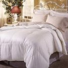 Lifestyed Palazzo KING Down Comforter