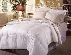 Lifestyed Palazzo KING Down Comforter