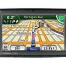 GARMIN USA INC GPS, NUVI 885T, PRELOADED CITY