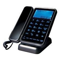 Shift3 LCD Touch Panel Phone