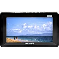 "Nextar 7"" TFT LCD 40GB Portable Multimedia Player"