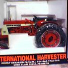 SpecCast IH Farmall 504 Gas 1:16 Scale Diecast Tractor
