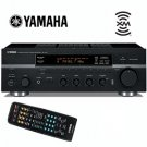 XM READY STEREO RECEIVER