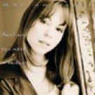 Mariah Carey Anytime You Need A Friend USA 44K 77543