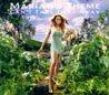 Mariah Carey Can't Take That Away (Mariah's Theme) USA 38K 79348