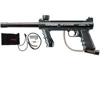 Tippmann 98 Custom Basic Paintball Marker