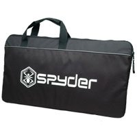 Spyder Paintball Gun Bag