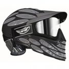 JT Spectra Flex-8 Head Guard - Grey