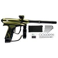 Proto Matrix Rail Paintball Gun