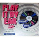 Play It By Ear Volume 2