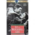 It's a Wonderful Life (1947)