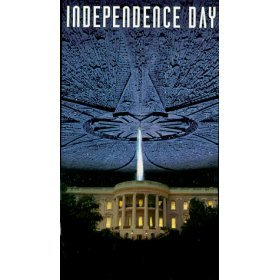 Independence Day (1996) (Spec) (1996)
