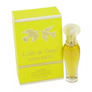 L'air Du Temps Perfume Spray