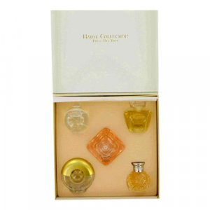 FREE SHIPPING!  Paloma Picasso Perfume by Paloma Picasso for Women mini gift set