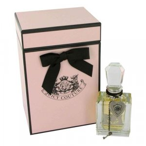 Juicy Couture Pure Perfume 1 oz