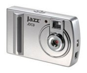 JDC9 JAZZ digital camera new FREE SHIPPING