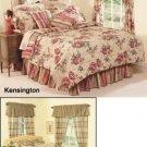 20 Piece Complete Bedroom to go (Kensington)