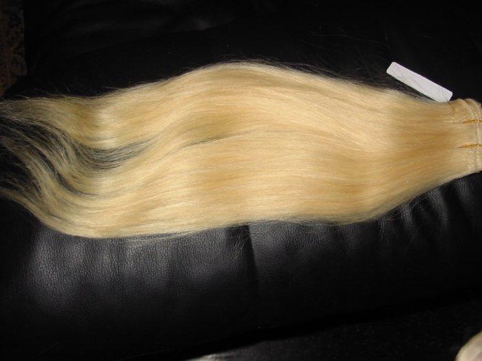Remy Hair Braiding