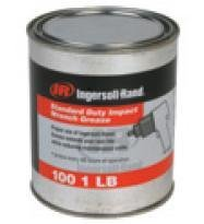 Ingersoll Rand 1lb. Grease for Impact Tools