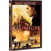 Munich (Full Screen) DVD