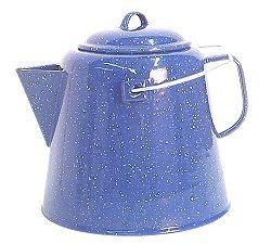 GSI Jumbo Coffee Boiler