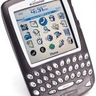 Blackberry 7780 Unlocked PDA GSM Cell Phone - Refurb