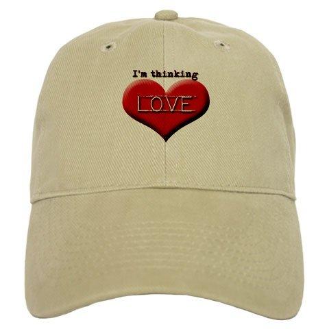 LOVEolution Hat