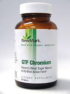 GTF Chromium 60 tabs