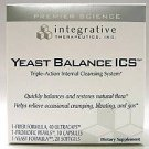 Yeast Balance ICS™ 1 kit