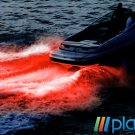 JETSTREAM LED WAKE LIGHT KIT (12 WATT) - CAN BE USED FOR JET SKIS , BOATS OR YACHTS