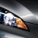Blue Xenon-Krypton Headlight Bulbs - 10year warranty
