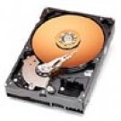 Seagate 40gb Hdd 7200 Rpm 5-year Warranty