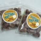 Try-Me All  Natural Beef Nibblets