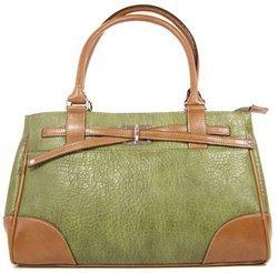 Rina Rich Savannah Handbag