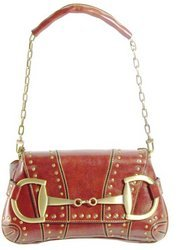 Rina Rich Small Clutch Bag