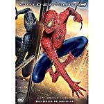 Spiderman   (Widescreen)