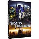 Transformers  ( Widescreen)