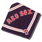 Boston Red Sox Official MLB Dog Bandana Size Small