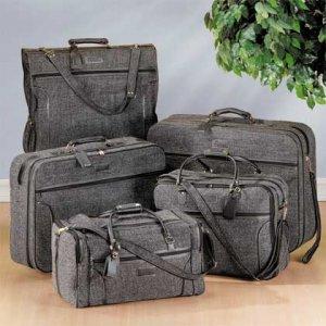 Luxurious Luggage Set