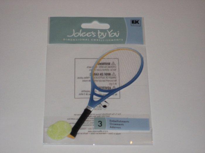 Jolees By You (LG) *Tennis*
