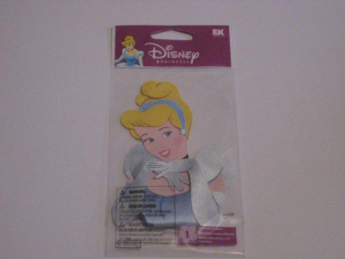 Disney *Cinderella Portrait*
