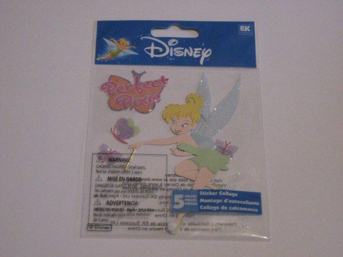 Disney *Perfect Pixie*