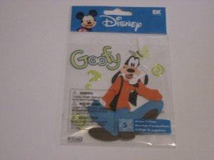 Disney *Goofy*