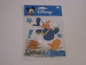 Disney *Donald*