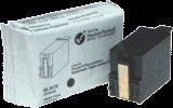 Maverick MICR IV & V  Ink Jet Cartridge High Capacity