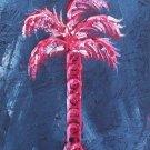 Patriotic Palm