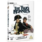 The Two Ronnies Series 1 DVD