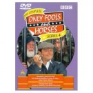 Only Fools and Horses Series 4 DVD
