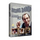 Rising Damp Complete Series 1 - 4 plus The Movie DVD